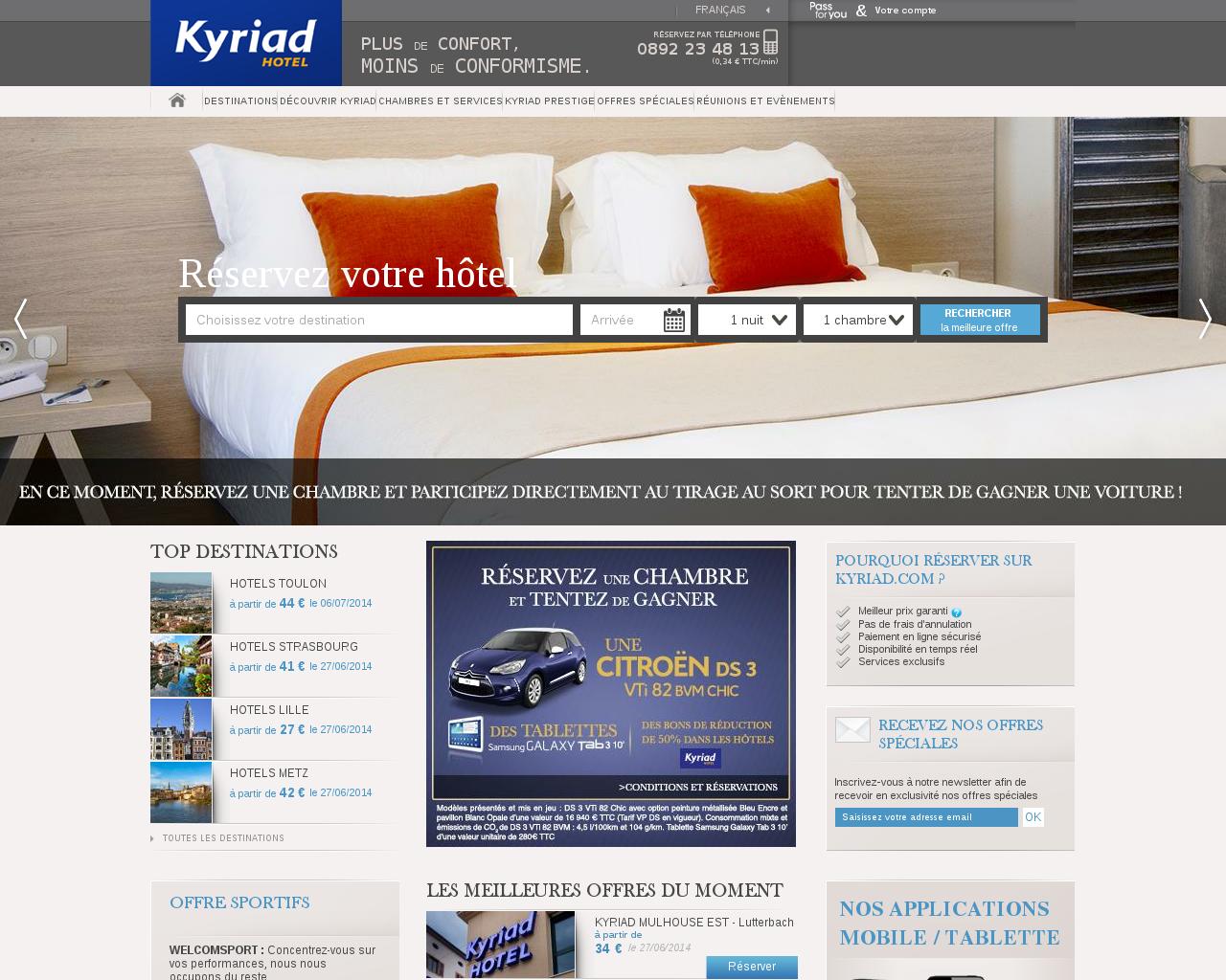 hotels sur la commune de gonesse. Black Bedroom Furniture Sets. Home Design Ideas