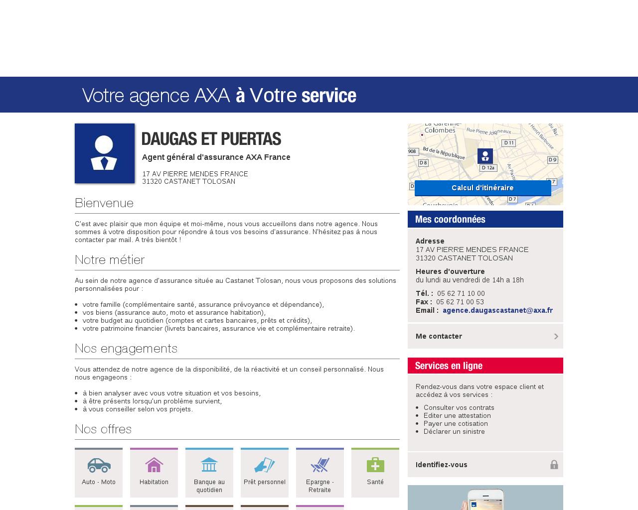 assurance auto  mma assurance auto numero telephone