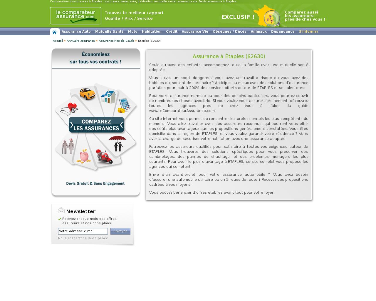liste assurance auto liste des clients du cdh cdh2 assurance auto constat amiable plombier agr. Black Bedroom Furniture Sets. Home Design Ideas