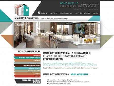 comparateur de services renovations saint quentin. Black Bedroom Furniture Sets. Home Design Ideas