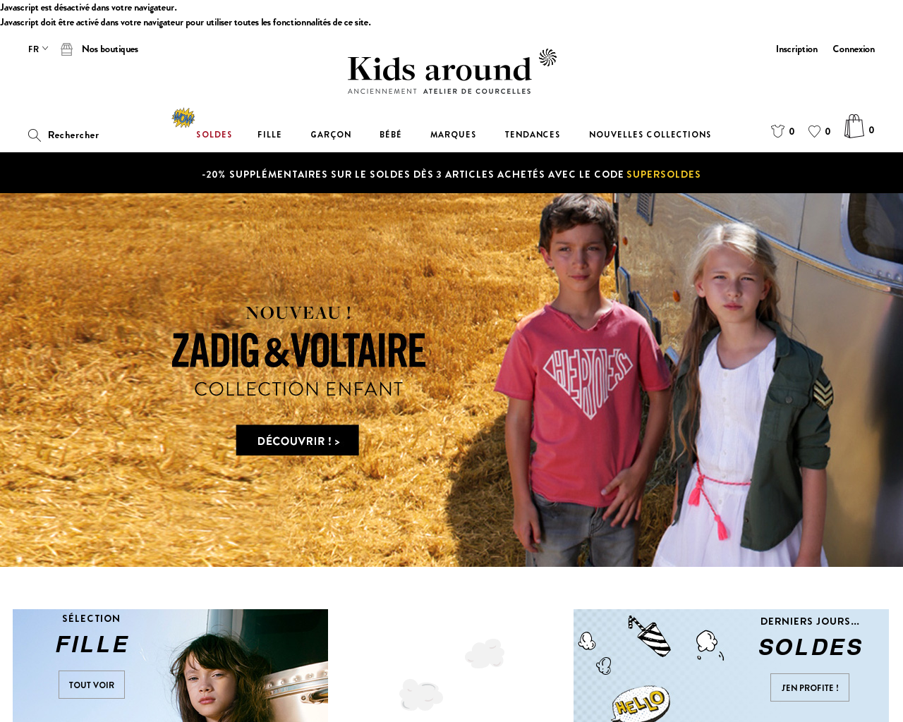 667f320aa0a92 Cwf children worldwide fashion