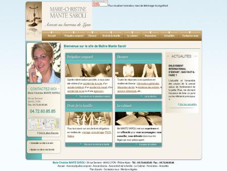 Avocat Lyon, avocat divorce Lyon 69