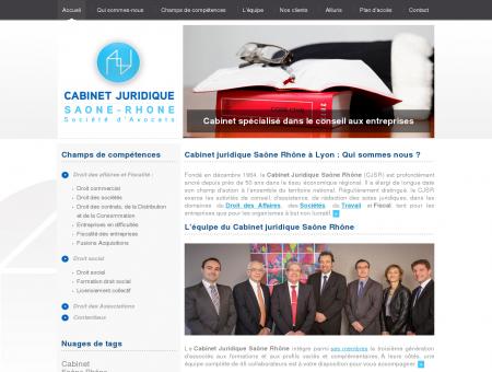 Cabinet avocat Lyon : cabinet juridique -...