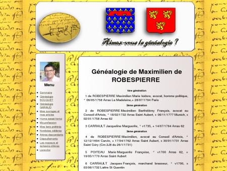 Didier BOUQUET