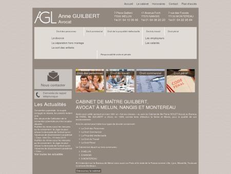 Avocat 77, avocat Melun, Avocat Seine et...