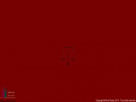 avocat saint-gaudens