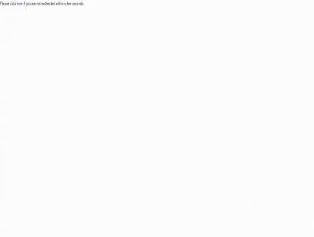 65 CASTELNAU MAGNOAC - vue aérienne -...