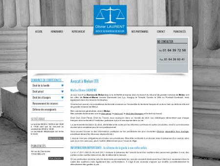 Avocat Melun : droits des enseignants, droit...