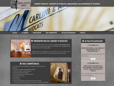 Cabinet d'Avocats Marseille et Saint-Maximin -...