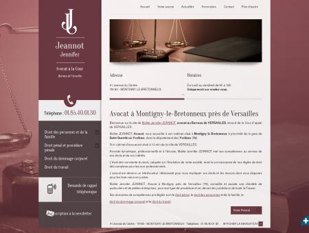 Avocat Montigny-le-Bretonneux, Avocat 78,...