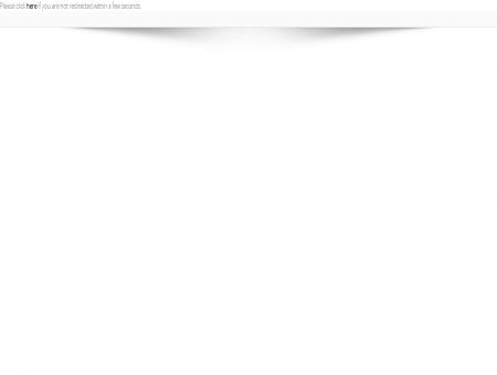 Accueil - Site officiel de la ville de Behren lès...