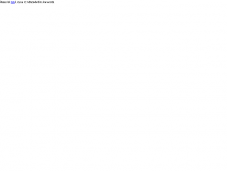 Plombier.com 0800 08 44 44 site officiel PUB...