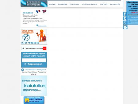 Chauffagiste 77 Seine et Marne : prix services ...