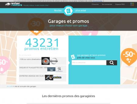 Garage Valence-Sur-Baise - Trouver un...