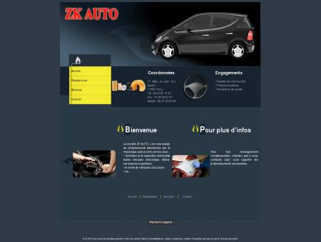 Réparation voiture garage mécanique auto...
