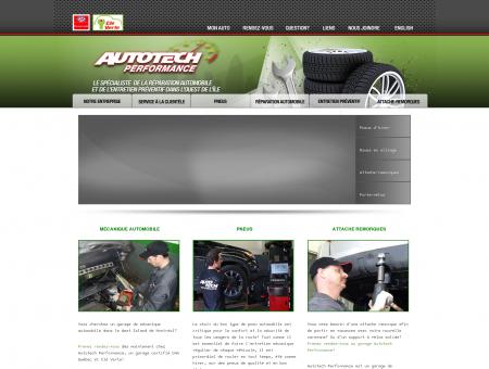 Garage Mécanique Automobile Certifié CAA...