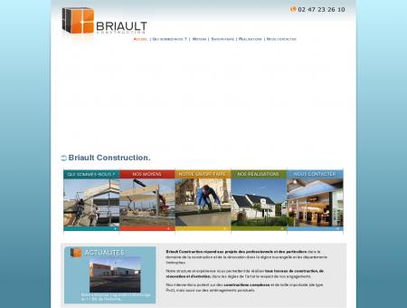Construction et rénovation de maison,...