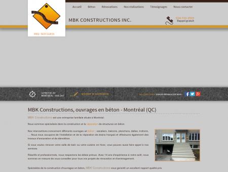 Rénovation immobilière, Rénovation escalier ...