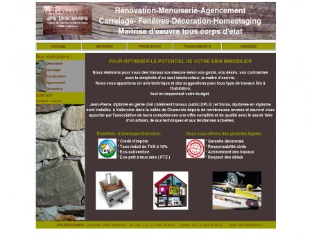 Artisan-Renovation-agencement-menuiserie...