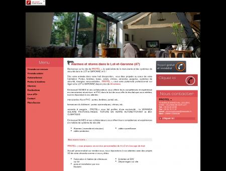 renovation marmande
