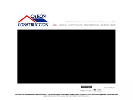 Construction maison : Rénovation et...