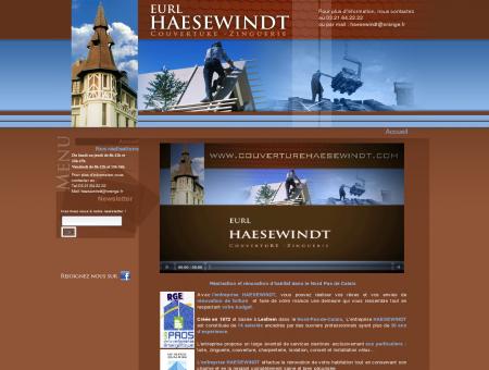 Rénovation maison Hazebrouck - Rénovation...