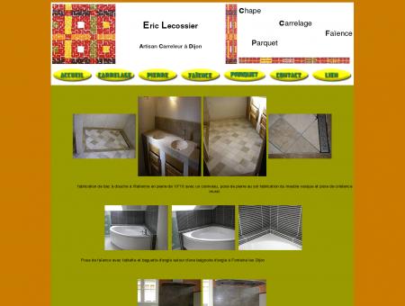 rénovation de salle de bain encadrement de...