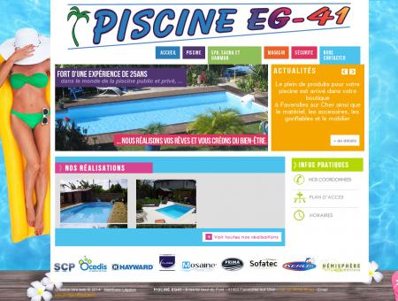 Construction et Rénovation de Piscine , Piscine...