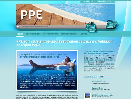 Rénovation piscine : pisciniste, étanchéité ...