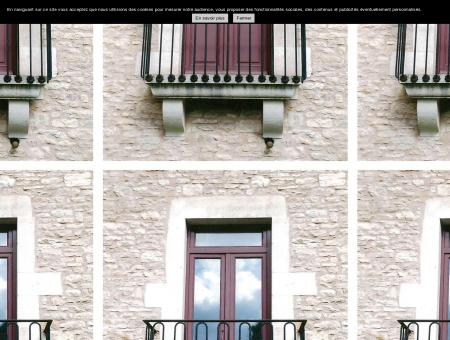 Rénovation immobilière - Roméro Gérard à...