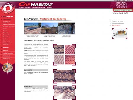 Rénovation Toiture - Toiture et couverture -...