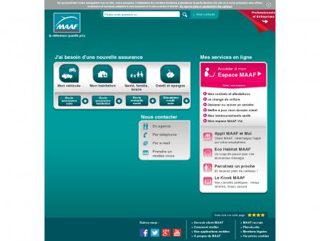 Crédit Auto à 1,50% - Offre Assurance Auto + Crédit Auto.