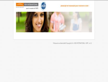 Assurance santé pour expatriés de moins de...