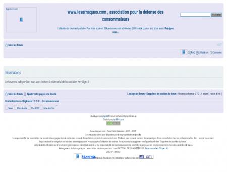 Assurance Automobile - Le forum qui vous...