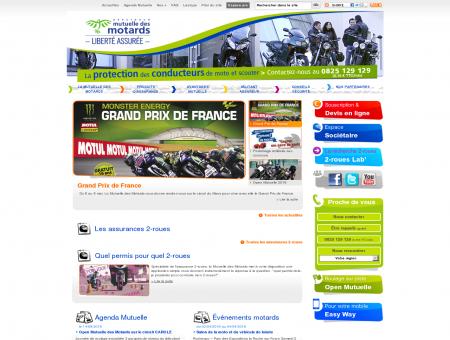 Assurance Moto, scooter... Assurance...