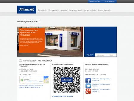 Assurance | allianz.fr