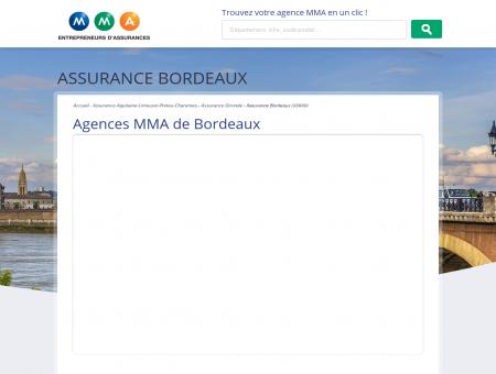 assurance b�gles