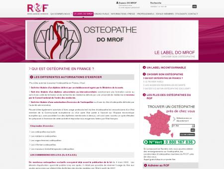 osteopathe pyr�n�es-orientales