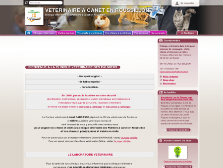 osteopathe canet