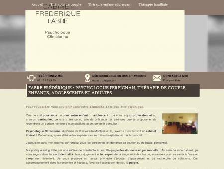 psychologue pyr�n�es-orientales