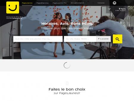 Psychologues Cherbourg Octeville - Cabinet...
