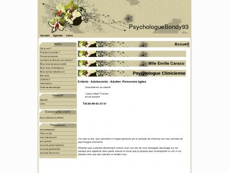 PsychologueBondy93