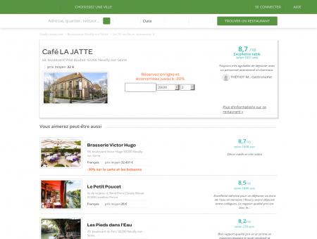Réservation Restaurant | cafe-de-la-jatte.lafourchette.com