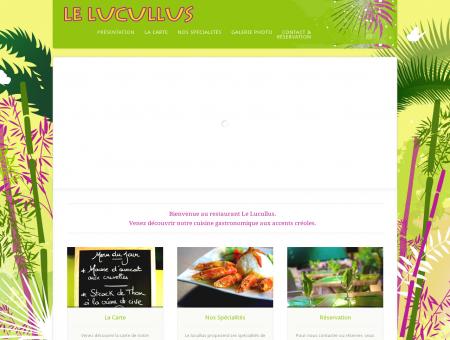 Restaurant guadeloupe sainte anne Le...
