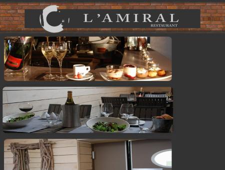 Accueil-amiral-restaurant