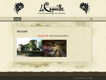 Restaurant dans Le Gers (département 32)...