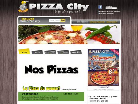 Pizza-City-Rouvroy
