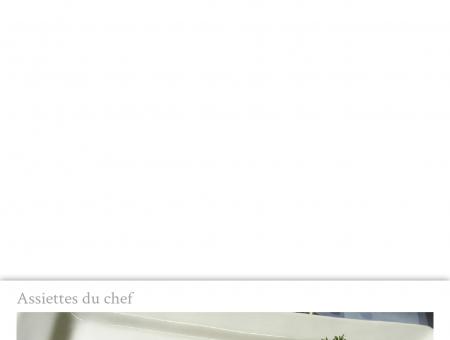 hotel, restaurant Mont St Michel | SARL ROC...