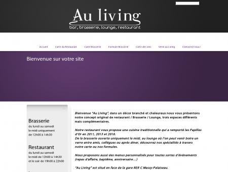 -=Au-living.fr=-