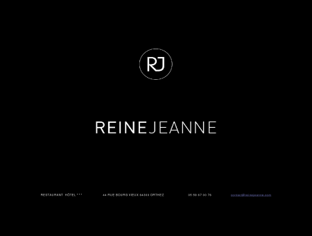 HOTEL REINE JEANNE ORTHEZ SITE OFFICIEL